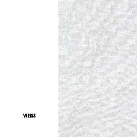 Proflax weiss