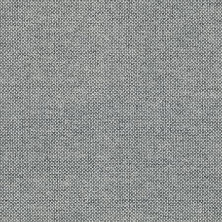 Kvadrat Fabric Hallingdal 0116