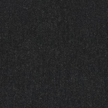 Kvadrat Fabric Hallingdal 0180