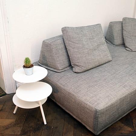 39 playground 39 sofa von 39 eilersen 39. Black Bedroom Furniture Sets. Home Design Ideas