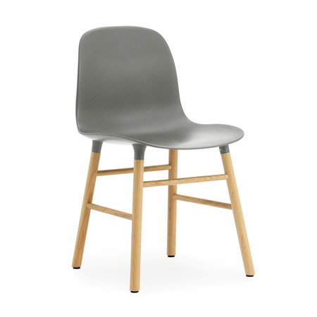 602817 form chair grey oak1