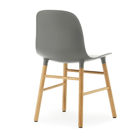 602817 form chair grey oak2