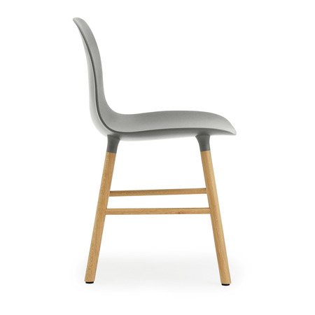 602817 form chair grey oak3