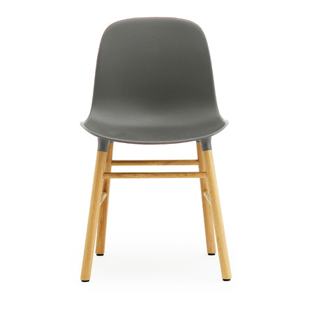 602817 form chair grey oak4