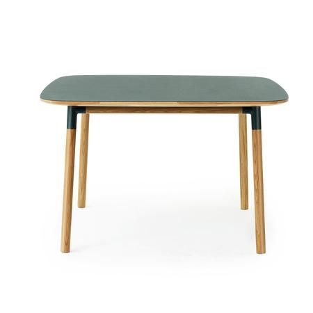 Tischklein 001