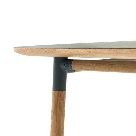 Tischklein 003