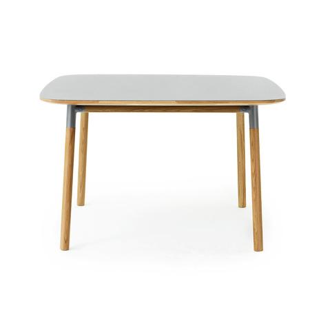 Tischklein 005