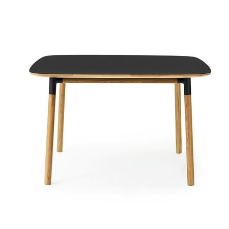 Tischklein 006