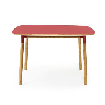Tischklein 008