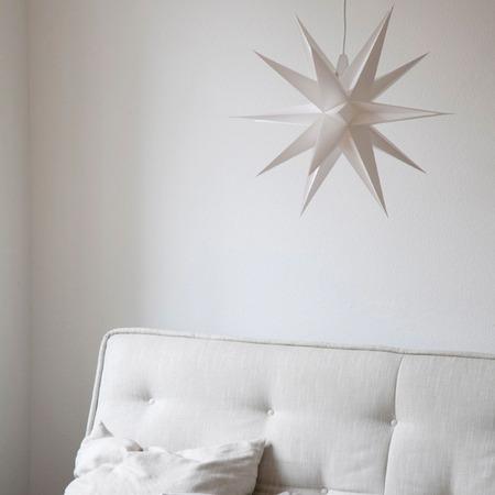 Sternen Lampe No 5 b