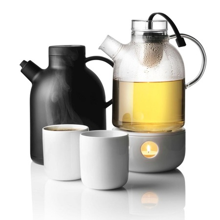 Teekrug mit Stovchen 7