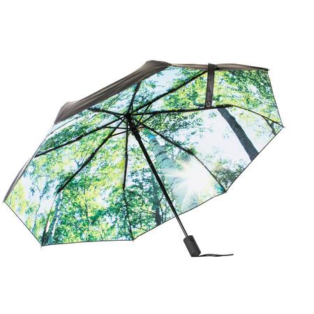 Happy Schirm 'Forest'