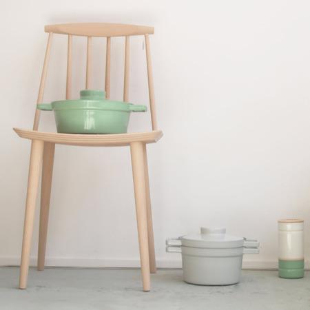 1000 images about aromapots on pinterest enamels pots and oder. Black Bedroom Furniture Sets. Home Design Ideas
