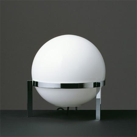 Luna 25 4x4 r%c3%bcckseite