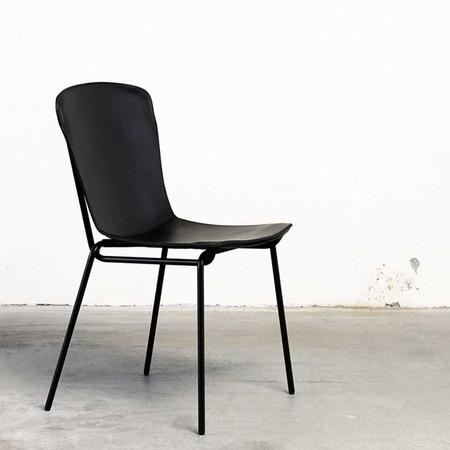 Hammock Stuhl Davd Design