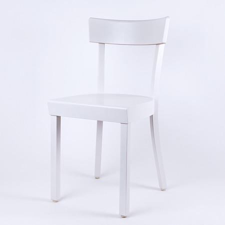 Weiss 001