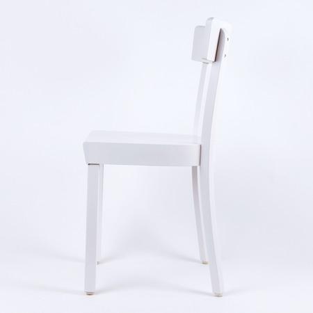 Weiss 002