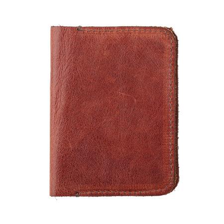 Polsopaseo brieftasche 1