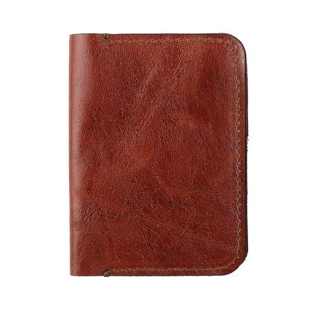 Polsopaseo brieftasche 6