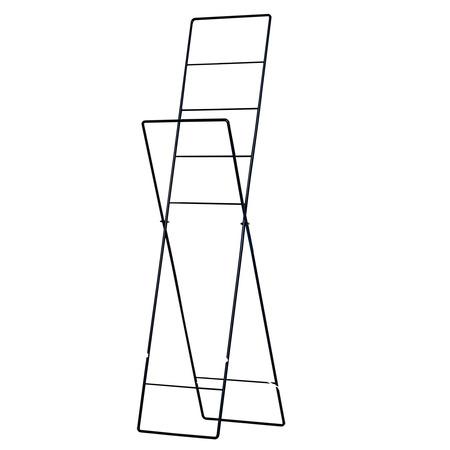 kleiderdiener 39 herman 39. Black Bedroom Furniture Sets. Home Design Ideas