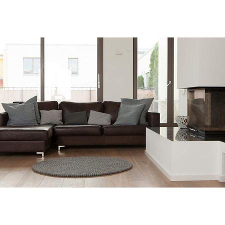 filzteppich in diversen farben gr ssen. Black Bedroom Furniture Sets. Home Design Ideas