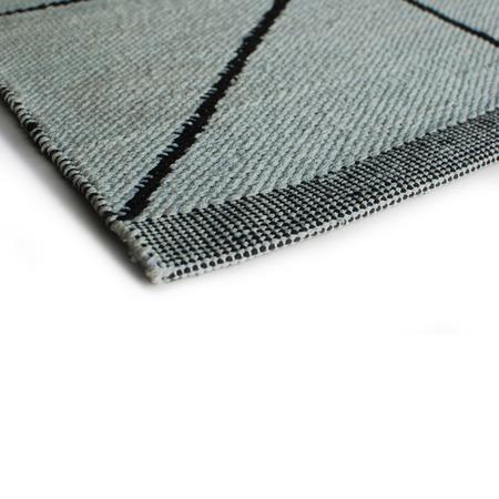 allround teppich 39 crystal aqua 39. Black Bedroom Furniture Sets. Home Design Ideas