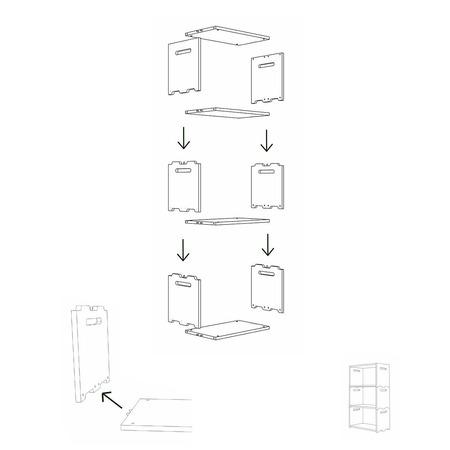 Hochstapler manual