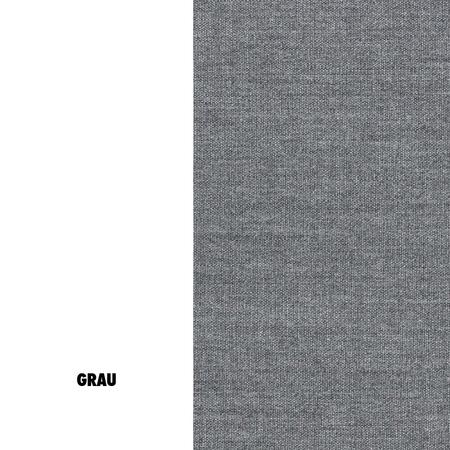 Kavadrat Remix143 Stoff Grau
