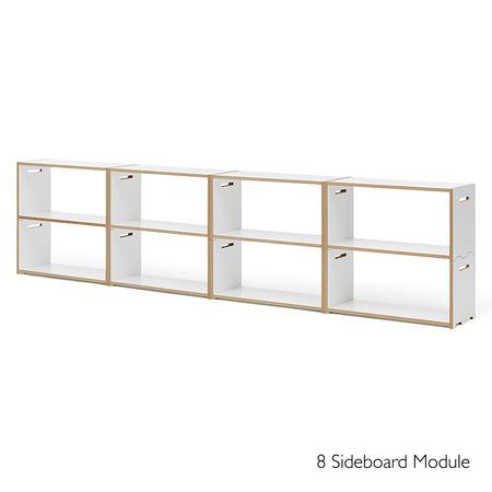 8sideboardmodule