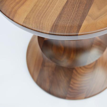 Vitra stools 4