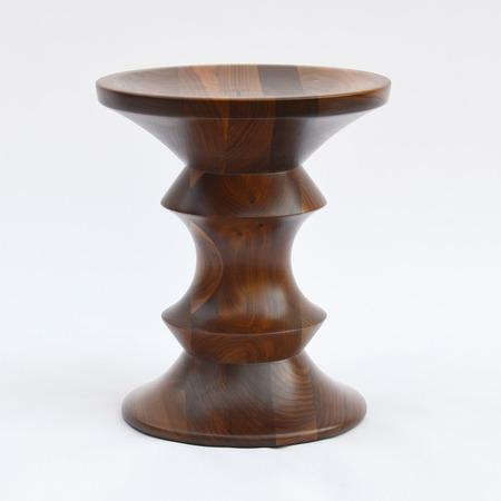 Vitra stools 5