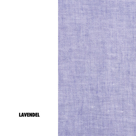 Proflax lavendel