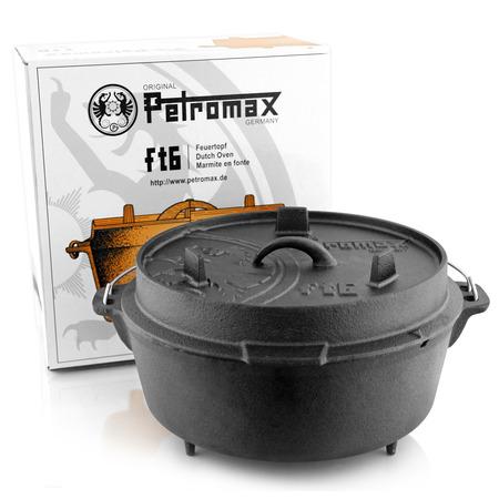 Def petromax2