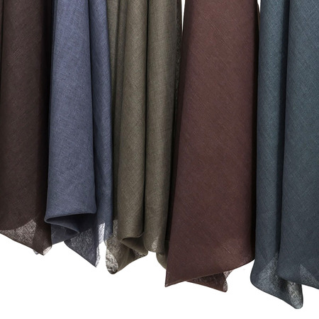 Extra wide linen ready made curtains 5086 low 800x1200