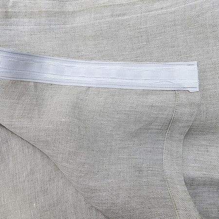 Linen curtain hanging system zigzagzurich 01 800x600