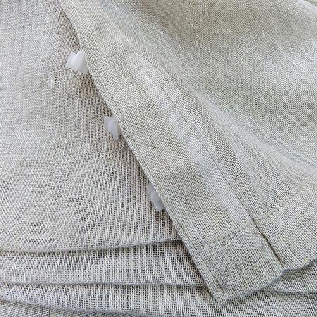 Linen curtain hanging system zigzagzurich 06 800x1067
