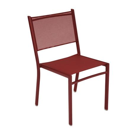 Fermob Costa Stuhl 1