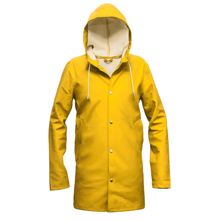 Stutterheim yellow 2