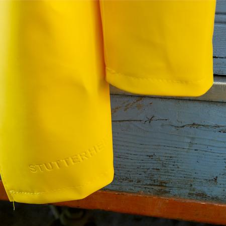 Stutterheim raincotes 7