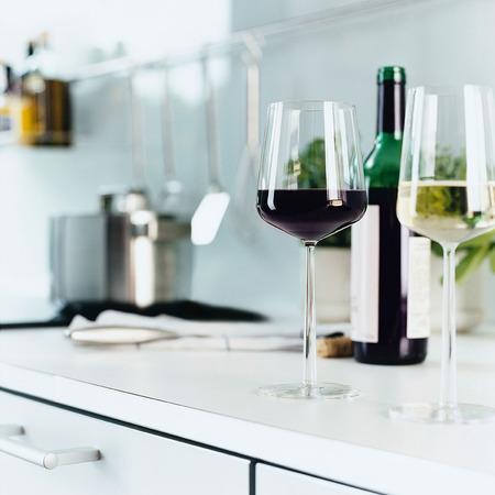 Iittala weiweinglas essence   2er set