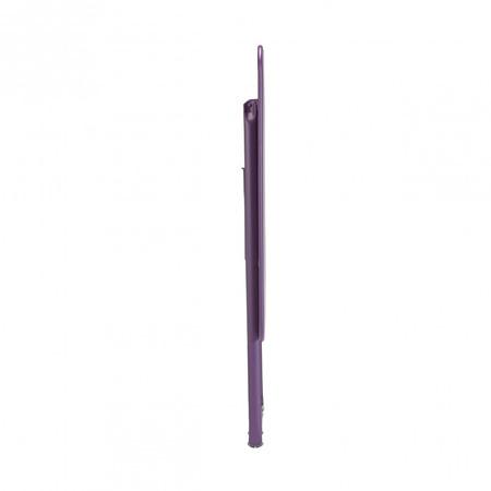 Plein air klapptisch aubergine a040784.002 (1)