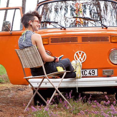 Photo album 2015 chaise plein air 2