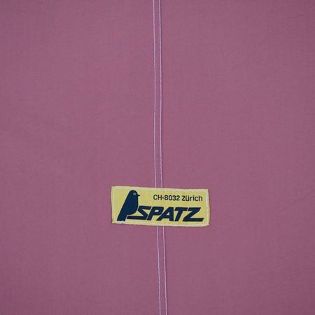 Spatz bijou 3