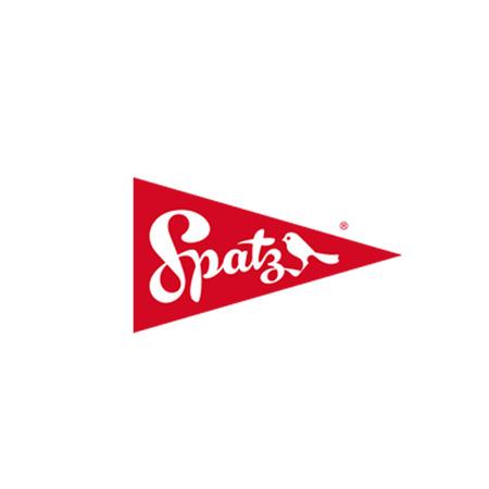 Spatz logo