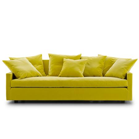 Jazz sofa 1