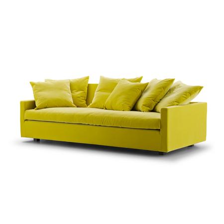 Jazz sofa 4