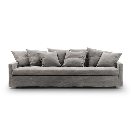 Jazz sofa 5