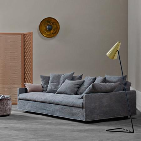 Jazz sofa 6