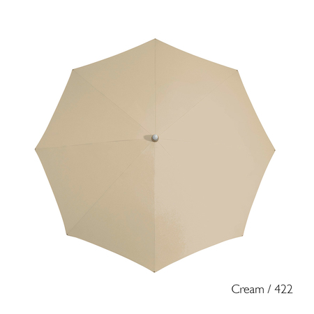 Glatz 422 cream