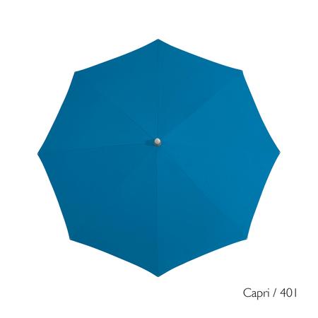 Glatz 401 capri